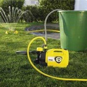 Как выбрать электрический опрыскиватель для сада