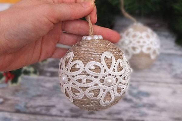 Снежный шар — инструкции как сделать просто и быстро красивую поделку своими руками (95 фото)