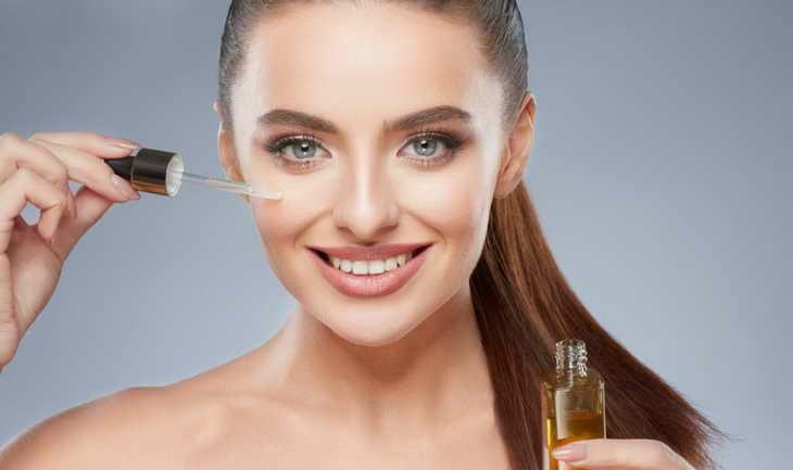 Уникальные свойства масла жожоба и его применение для кожи лица