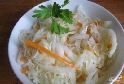 Редька — рецепт приготовления танмуджи маринованной редьки по-корейски, видео