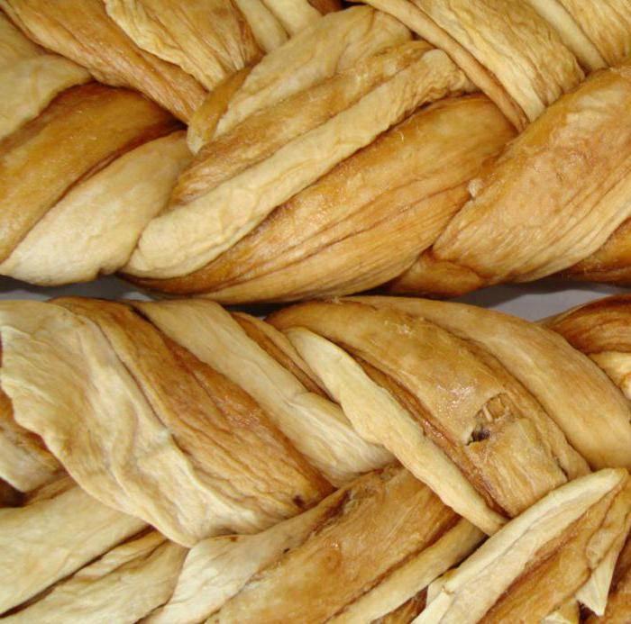 Раннеспелый, сладкий и сочный сорт дыни амал