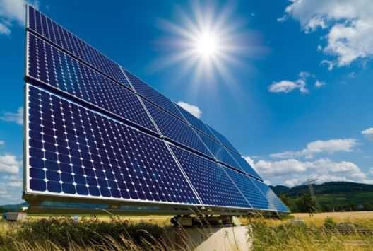 Солнечная батарея из китая — техническая характеристика, цена, видео