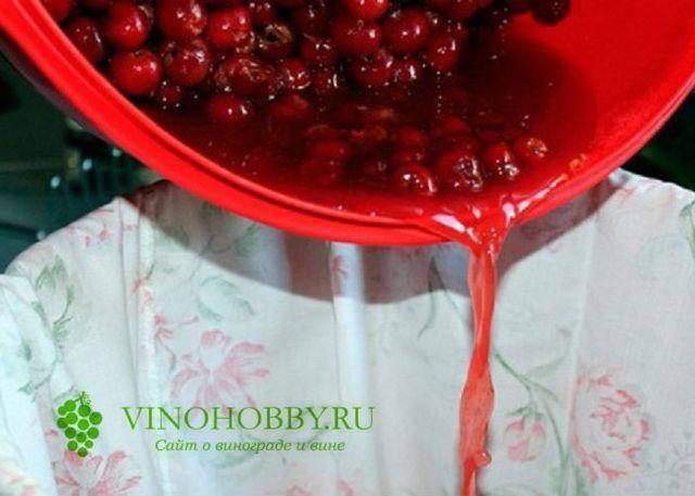 Десерт клубничный - 109 домашних вкусных рецептов приготовления