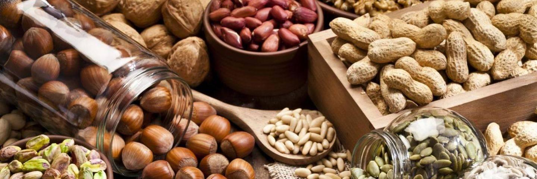 Сколько миндаля можно есть в день и чем он полезен