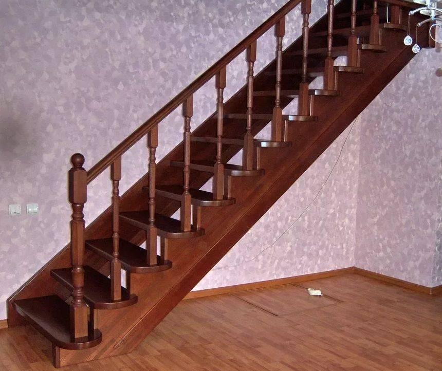 Винтовые лестницы: варианты конструкций, сборка и установка