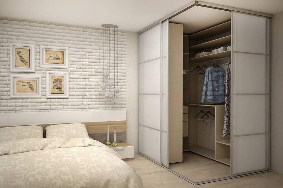 Дизайн гардеробной комнаты с учетом оптимального размещения сезонной одежды и обуви