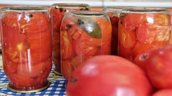 Фруктовые рецепты на зиму: консервирование яблок в собственном соку. яблоки, моченные в стеклянных банках. как сушить яблоки в домашних условиях – делаем сушеные заготовки правильно