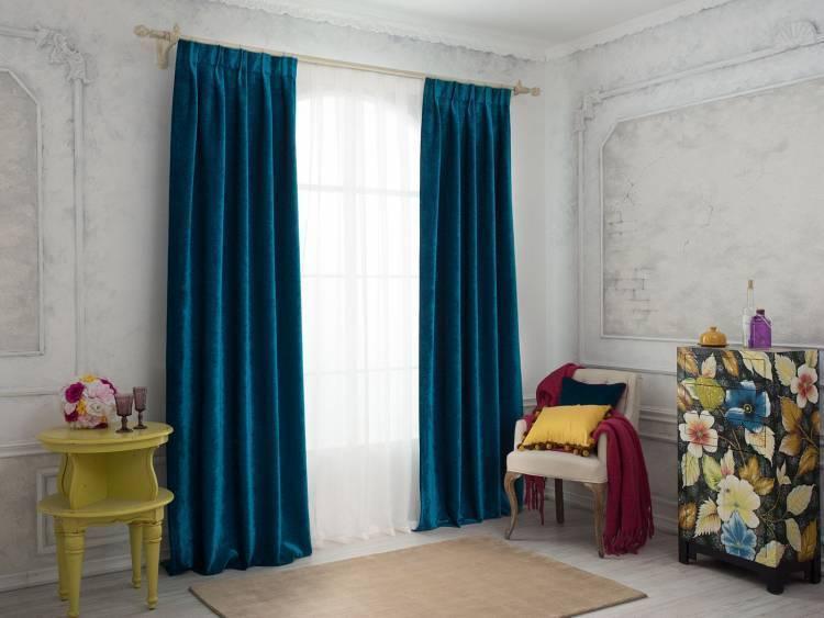 Занавески в гостиную — стильные, модные и современные идеи применения. 110 фото и видео примеров занавесок