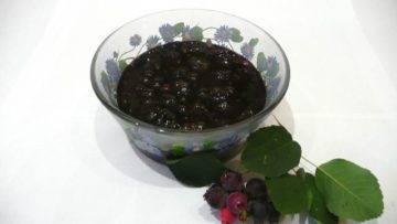 Как приготовить настойку из ирги. классическая наливка из ирги без водки. настойка из ирги - кладезь витаминов