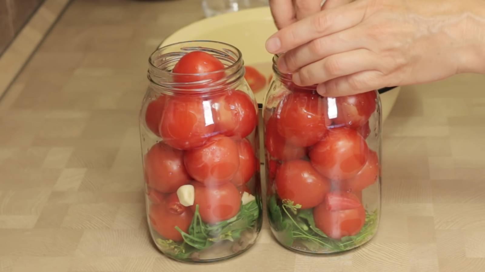Помидоры черри в собственном соку на зиму: рецепты пальчики оближешь. рецепт приготовления с фото пошагово черри в собственном соку на зиму в домашних условиях