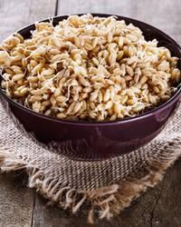 Почему польза ростков пшеницы значительней их вреда