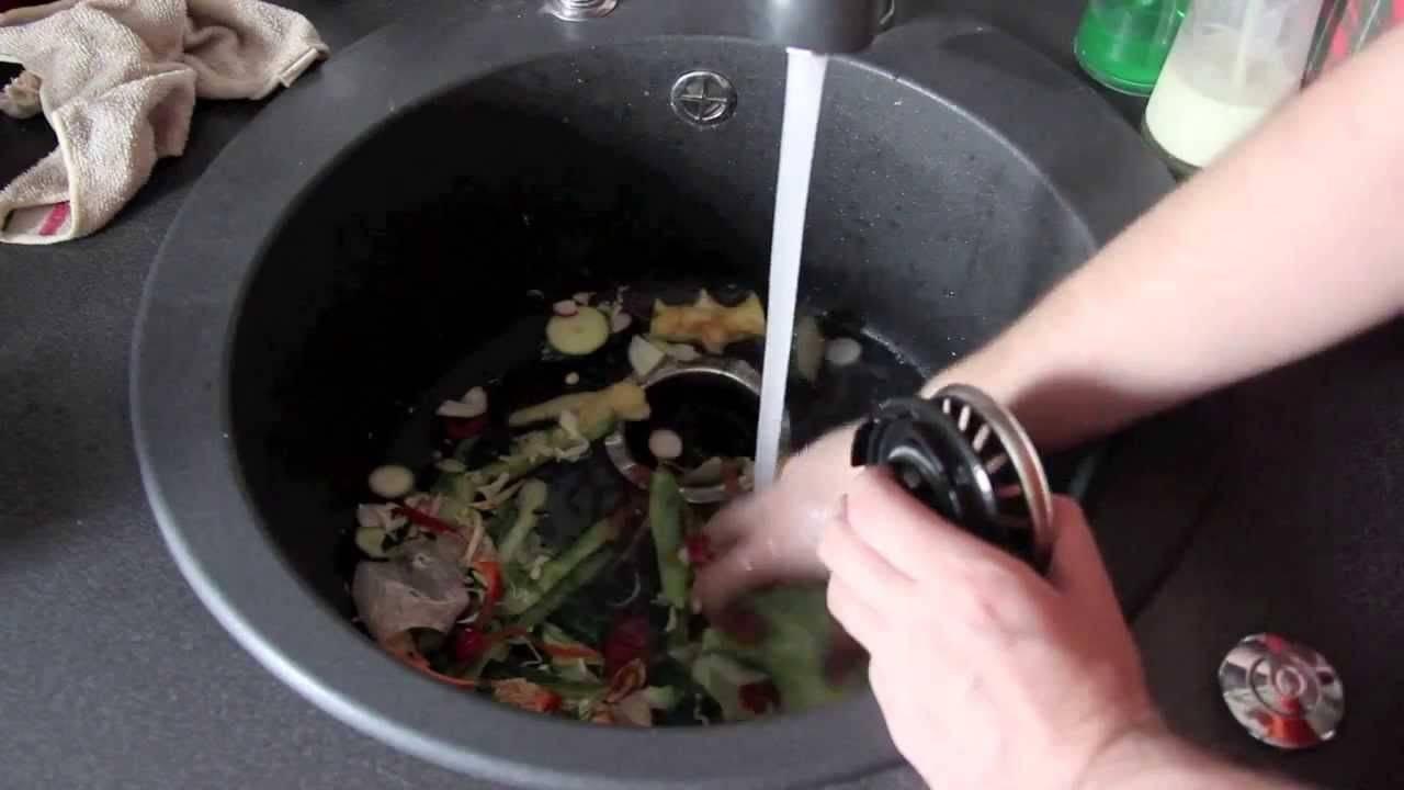 Что лучше измельчитель или блендер для домашней кухни?
