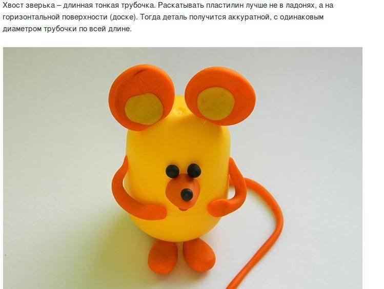 Новогодняя игрушка собака своими руками на елку. делаем своими руками елочную игрушку собачку