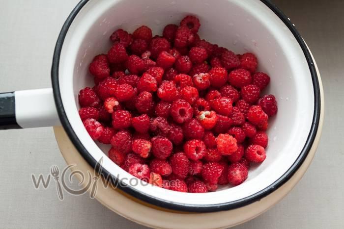 Варенье из клубники – десерт со вкусом лета
