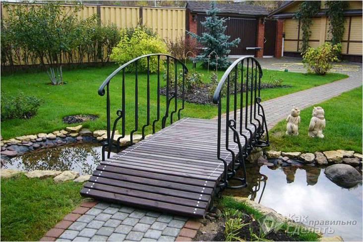 Организация дачного участка: планировка расположения дома, хозпостоек, растений в саду, зоны отдыха