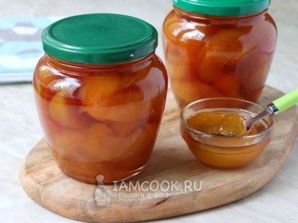 4 рецепта ароматного варенья из мяты