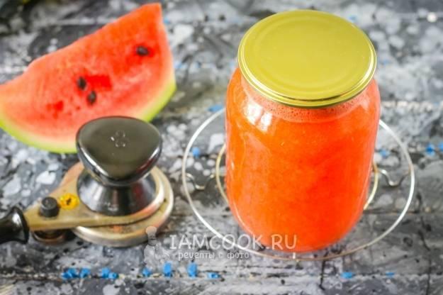 Арбузный сок. свойства, состав, лечение и как приготовить сок арбуза