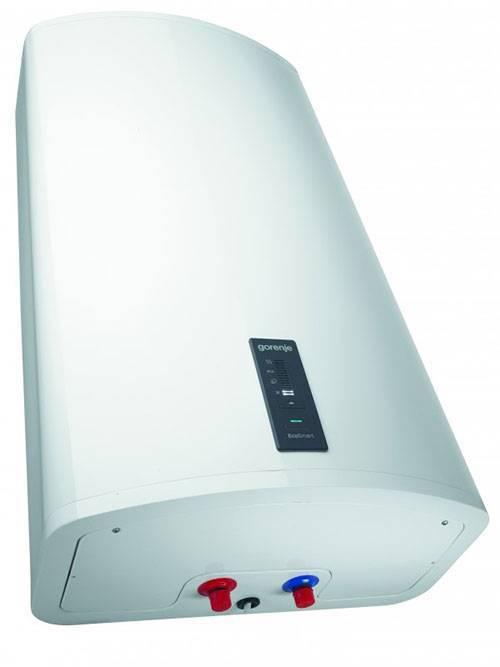 Технические характеристики водонагревателя Gorenje FTGSMV6