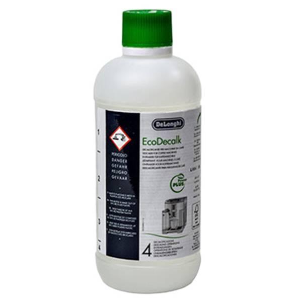 Как чистить эмалированные кастрюли от нагара в домашних условиях