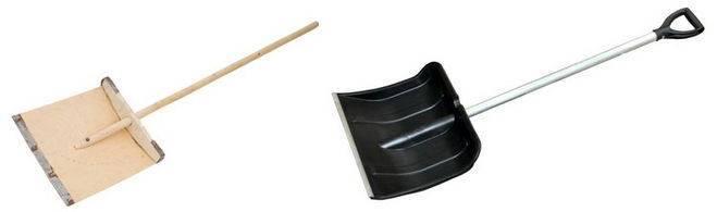 Самодельный отвал (лопата) для мотоблока: видео, фото, чертежи
