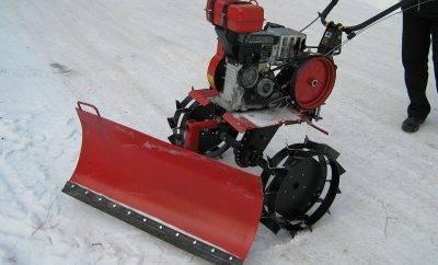 Снегоуборочная лопата для дома — лучший выбор удобного и надежного инструмента (65 фото)