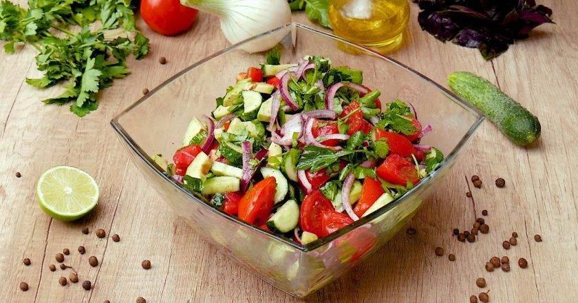 Простые блюда с авокадо: пошаговые рецепты с фото