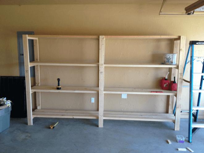 Самоделки для мастерской и гаража. оригинальные самоделки для гаража – лучший способ обустроить рабочую зону. рассмотрим поэтапно сам процесс строительства