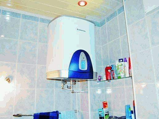 Как разобрать водонагреватель аристон: пошаговая инструкция по разборке и чистке агрегата