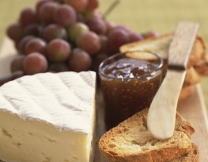 Лучшие рецепты домашнего варенья из винограда на зиму