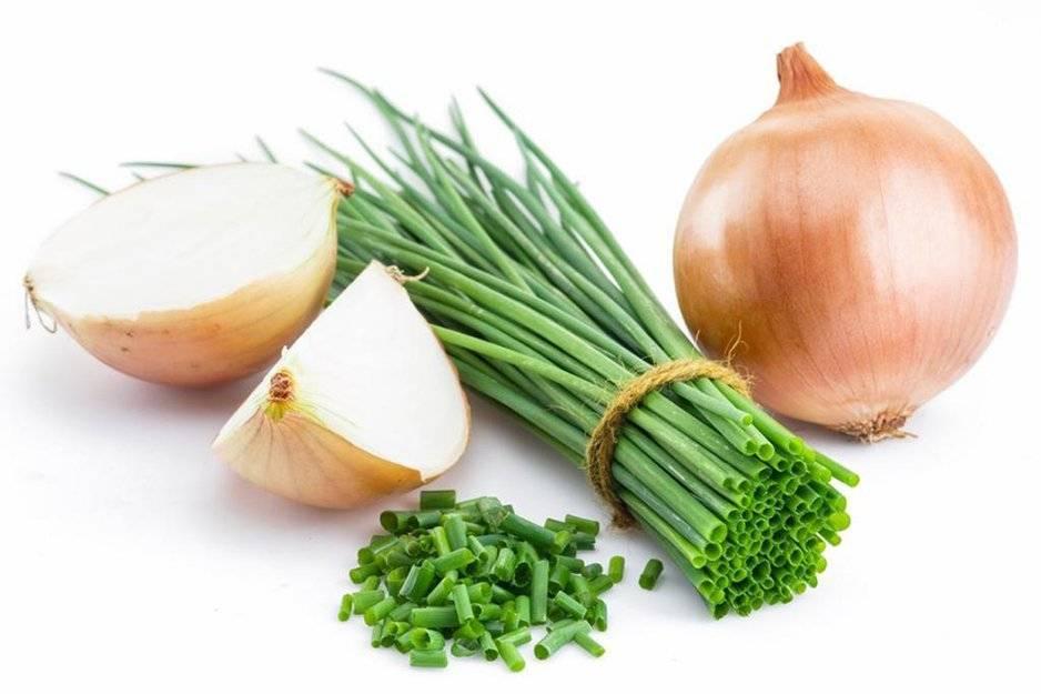 Как применять луковую шелуху от простатита: рецепты народной медицины для мужчин