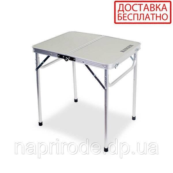 Раскладной стол для дачи из Китая