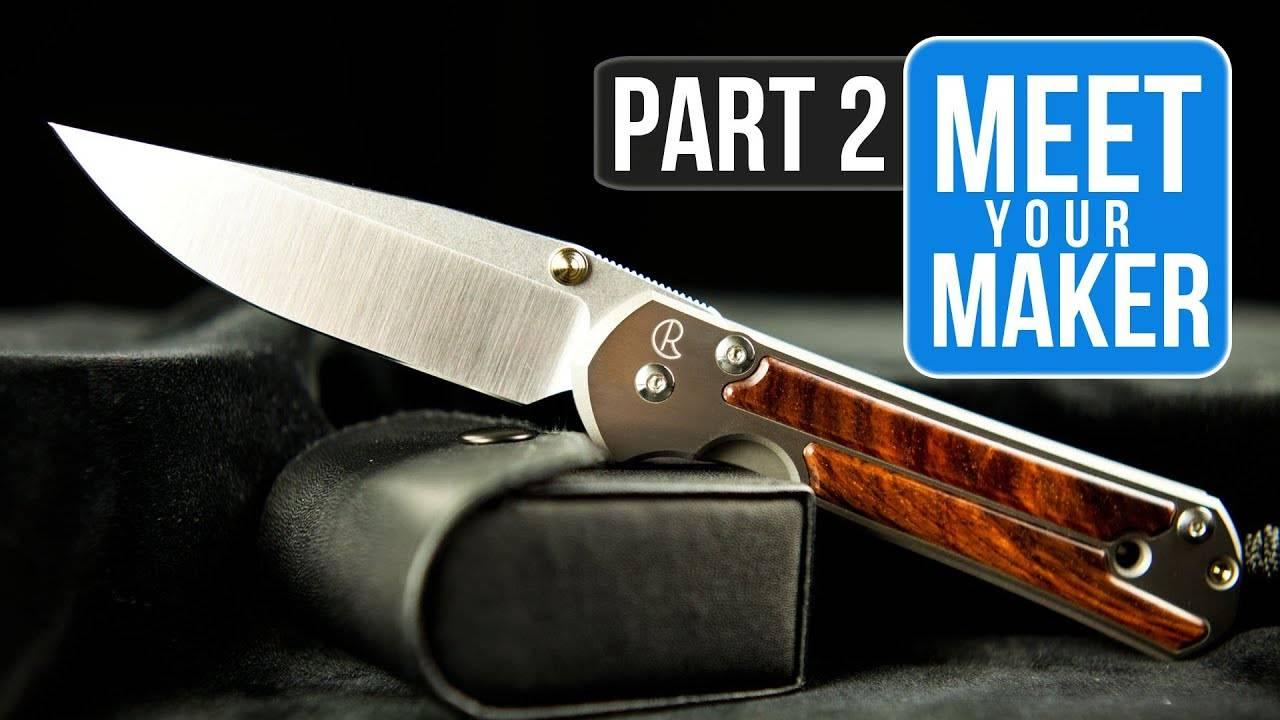 Нож для арбуза из китая, характеристика инструмента, цена, видео