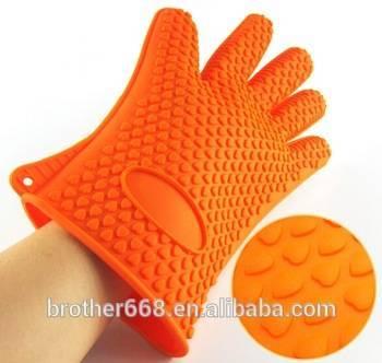 Садовые перчатки с когтями из китая — характеристики товара, цена, видео