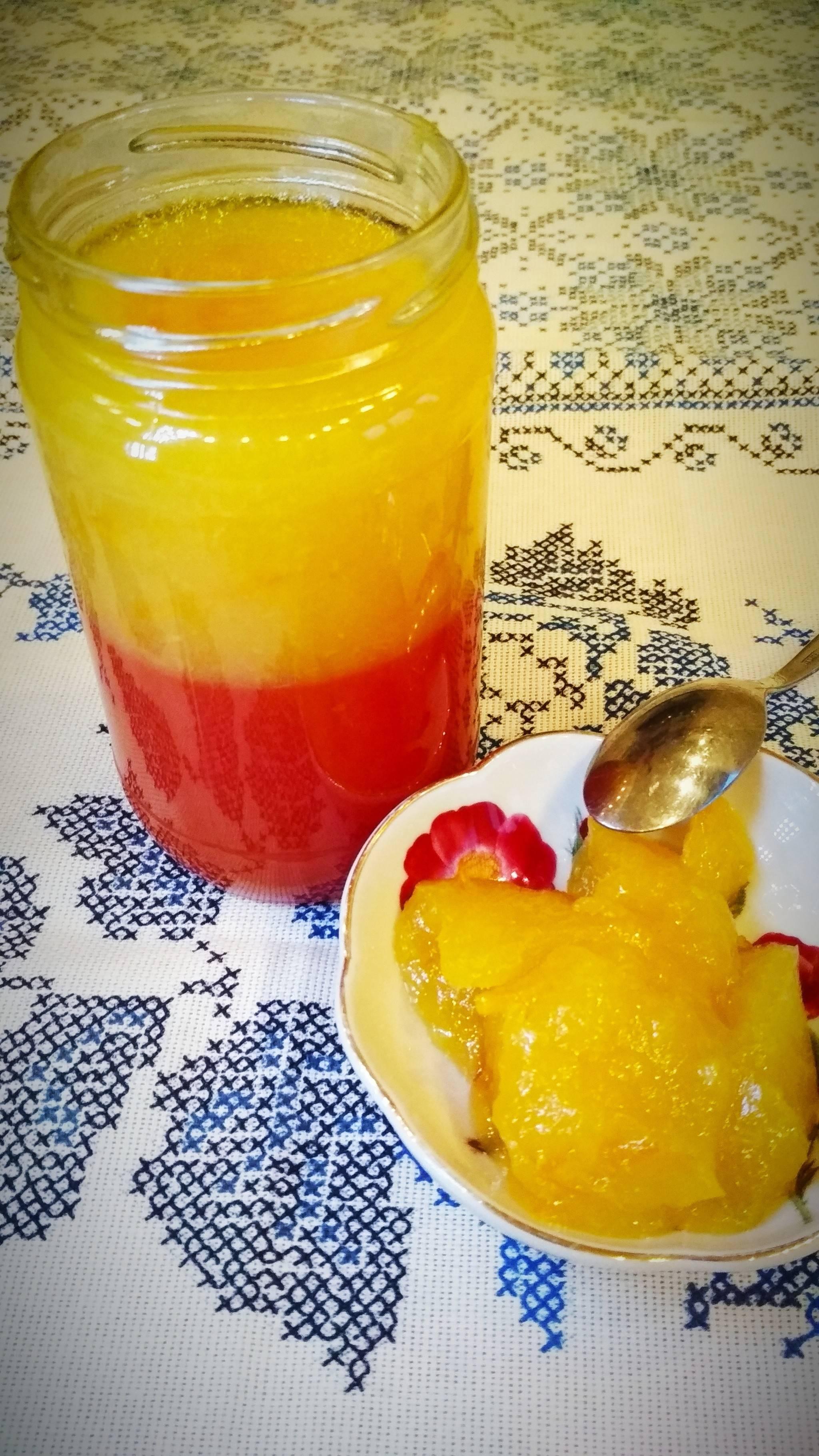 Сколько лимонной кислоты добавлять в варенье