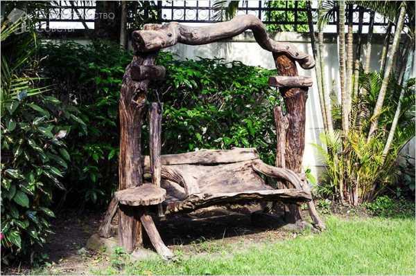 Как сделать рутарий своими руками пошаговая инструкция. удивительный рутарий – сад корней на вашем участке