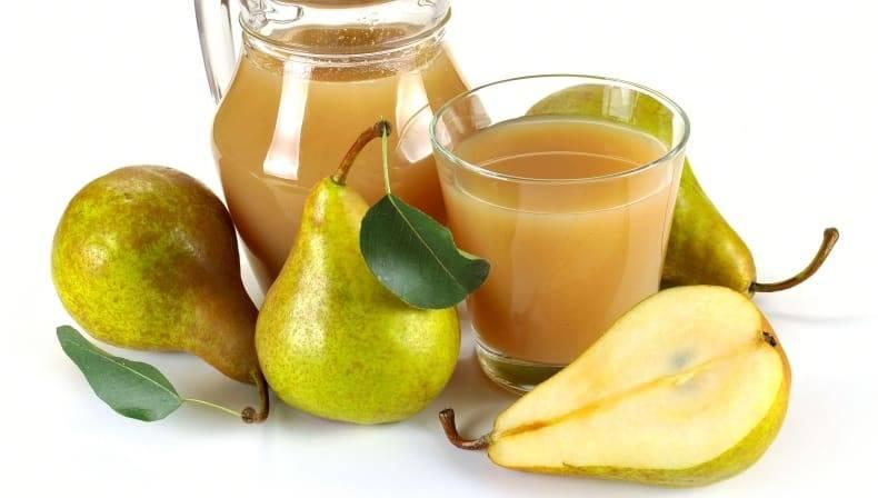 Сок из облепихи на зиму без кипячения: рецепт с фото пошагово. как сделать сок из облепихи на зиму без варки?