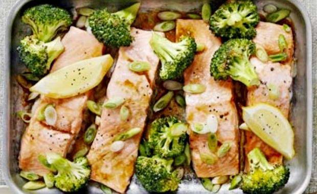 Как приготовить запеканку из замороженной и свежей брокколи: самые вкусные и проверенные рецепты