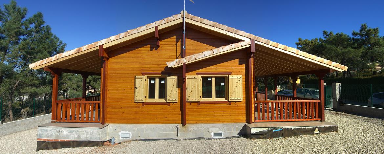 Фундамент под двухэтажный дом: какой глубины и высоты лучше использовать