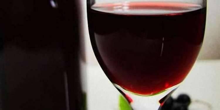 Вино из варенья-приготовление в домашних условиях, простые рецепты