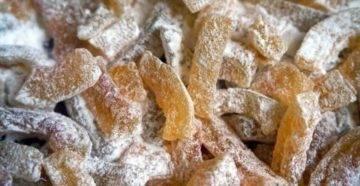 Пастила из красной смородины в домашних условиях: рецепты от бывалых