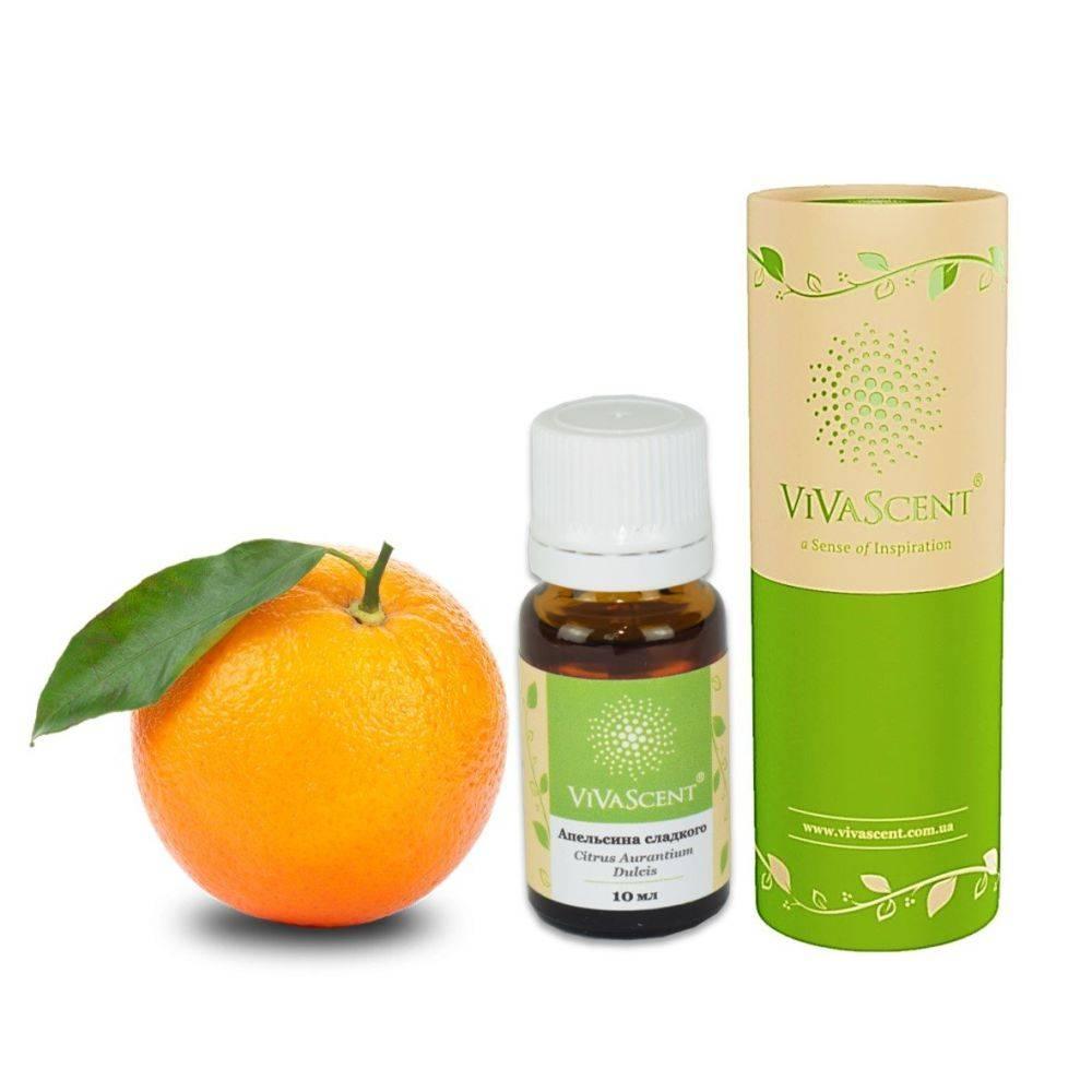 Свойства и применение эфирного масла мандарина для лица, волос и тела