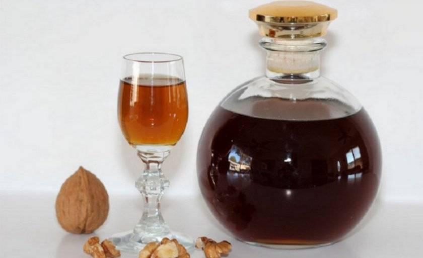 Чем полезна скорлупа кедрового ореха?