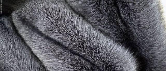 Правильная выделка шкур лисы в домашних условиях