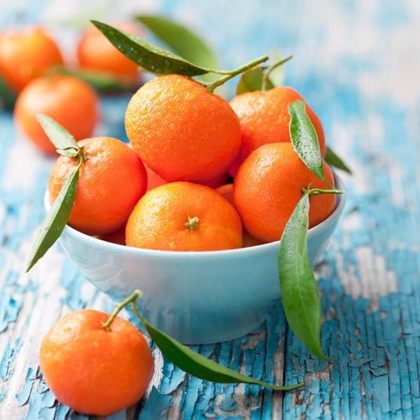 Эфирное масло мандарина — свойства и применение, использование для волос видео
