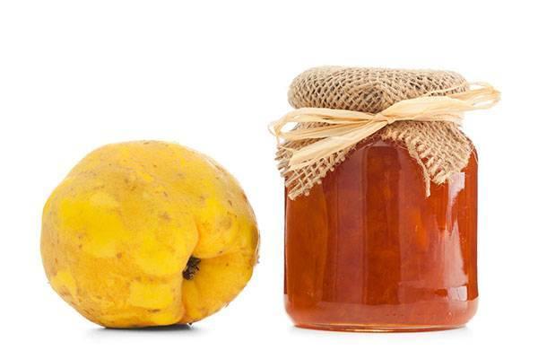 Вкусный джем из айвы – пошаговый рецепт в мультиварке, через мясорубку и с добавлением апельсина. джем из айвы: рецепты приготовления с помощью мясорубки