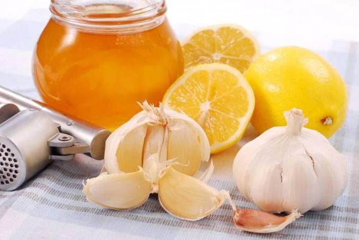 Польза чеснока вареного, жареного и сушеного, его вред для здоровья