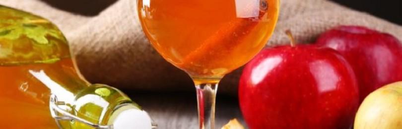 Вино из старого варенья: простой рецепт