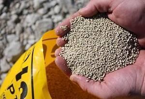 Кемира: состав удобрения и инструкция по его применению