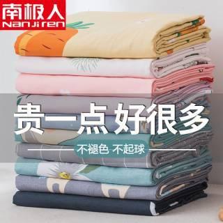 Щетка для чистки жалюзи, сделанная в Китае