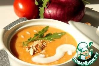 Чечевичный суп – 6 рецептов на любой вкус